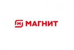 Сеть розничных магазинов «Магнит»