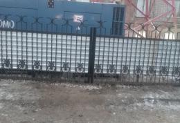 Монтаж кабельной линии на Дизель-Генераторную Установку 150 кВт.